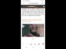 https://www.noelshack.com/2020-31-1-1595886978-screenshot-20200727-201440-samsung-internet.jpg