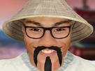 https://image.noelshack.com/fichiers/2020/31/2/1595888354-ronaldin-chinois.jpg