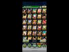https://www.noelshack.com/2020-31-3-1596040117-screenshot-20200729-133821-com-bandainamcogames-dbzdokkan.jpg