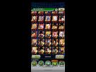 https://www.noelshack.com/2020-31-3-1596040184-screenshot-20200729-133837-com-bandainamcogames-dbzdokkan.jpg