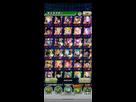 https://www.noelshack.com/2020-31-3-1596040239-screenshot-20200729-133845-com-bandainamcogames-dbzdokkan.jpg