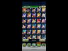 https://www.noelshack.com/2020-31-3-1596040300-screenshot-20200729-133855-com-bandainamcogames-dbzdokkan.jpg