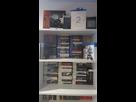 https://www.noelshack.com/2020-32-1-1596486938-jeux-1.jpg