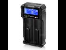 https://www.noelshack.com/2020-32-3-1596637793-zanflare-hxy-h2m-versatile-usb-battery-charger.jpg