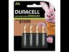 https://www.noelshack.com/2020-32-3-1596637888-4-piles-rechargeables-aa-hr6-2500mah-duracell.jpg