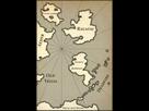 https://www.noelshack.com/2020-32-4-1596709574-poe2-eora-map.jpg