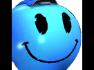 https://image.noelshack.com/fichiers/2020/32/5/1596801390-blue-smile.png