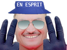 https://image.noelshack.com/fichiers/2020/33/2/1597142957-ultra-sah-espritl-lunette.jpg