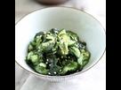 https://www.noelshack.com/2020-33-4-1597299944-salade-wakame-carree.jpg