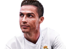 https://image.noelshack.com/fichiers/2020/33/5/1597407153-cristiano.png
