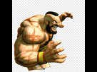 https://www.noelshack.com/2020-33-6-1597445989-png-transparent-super-street-fighter-iv-street-fighter-ii-the-world-warrior-ultra-street-fighter-iv-zangief-sf-miscellaneous-hand-human.png