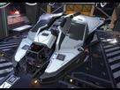 https://www.noelshack.com/2020-33-6-1597491698-vulture-tactical-white.jpg