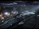 https://www.noelshack.com/2020-33-6-1597491801-federation-corvette-tactical-white.jpg