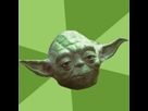 https://www.noelshack.com/2020-33-6-1597510157-yoda-star-wars.jpg