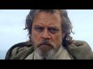 https://www.noelshack.com/2020-33-6-1597510244-star-wars-luke-vieux-degoute-de-la-life.jpg