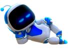 https://www.noelshack.com/2020-33-6-1597514974-astro-bot.png