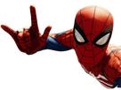 https://www.noelshack.com/2020-33-6-1597515675-spider.png