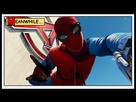 https://www.noelshack.com/2020-33-6-1597528515-marvel-s-spider-man-20181211145236.jpg