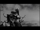 https://www.noelshack.com/2020-33-6-1597528594-god-of-war-20190208152515.jpg