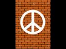 https://www.noelshack.com/2020-33-7-1597561122-33836006-interdire-le-symbole-a-la-bombe-sur-un-mur-de-brique-traditionnelle.jpg