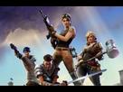 https://www.noelshack.com/2020-34-1-1597689645-640x410-fortnite-battle-royale-jeu-survie-ligne-invite-facs-americaines.jpg