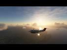 https://www.noelshack.com/2020-34-3-1597802901-microsoft-flight-simulator-super-resolution-2020-08-19-03-19-42-04.jpg
