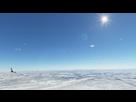 https://www.noelshack.com/2020-34-3-1597802959-microsoft-flight-simulator-super-resolution-2020-08-19-03-49-44-47.jpg