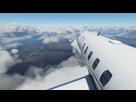 https://www.noelshack.com/2020-34-3-1597835201-microsoft-flight-simulator-super-resolution-2020-08-19-11-56-48-08.jpg