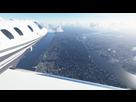 https://www.noelshack.com/2020-34-3-1597835224-microsoft-flight-simulator-super-resolution-2020-08-19-12-26-48-40.jpg