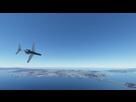 https://www.noelshack.com/2020-34-3-1597835276-microsoft-flight-simulator-super-resolution-2020-08-19-12-37-46-58.jpg