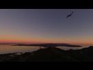 https://www.noelshack.com/2020-34-3-1597835320-microsoft-flight-simulator-super-resolution-2020-08-19-12-42-18-52.jpg