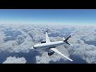 https://www.noelshack.com/2020-34-4-1597926804-flightsimulator-n4ok7rlacg-1200x675.jpg