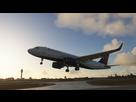 https://www.noelshack.com/2020-34-4-1597926814-flightsimulator-tsojjnl1da-1200x675.jpg