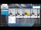 https://www.noelshack.com/2020-34-4-1597926932-flightsimulator-c1bp9byskd-1200x675.jpg