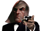 https://image.noelshack.com/fichiers/2020/34/6/1598131105-swain-porte-un-toast-a-la-gloire-de-noxus.png