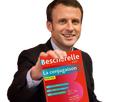 https://image.noelshack.com/fichiers/2020/34/7/1598152116-macron-bescherelle.png