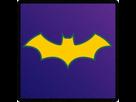 https://image.noelshack.com/fichiers/2020/34/7/1598196640-batgirl.jpg