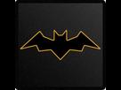 https://image.noelshack.com/fichiers/2020/34/7/1598196643-batman.jpg