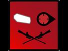 https://image.noelshack.com/fichiers/2020/34/7/1598196648-deadshot.jpg