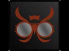 https://image.noelshack.com/fichiers/2020/34/7/1598196689-hibou-alpha.jpg