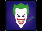 https://image.noelshack.com/fichiers/2020/34/7/1598196733-joker.jpg