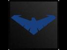 https://image.noelshack.com/fichiers/2020/34/7/1598196739-nightwing.jpg