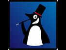 https://image.noelshack.com/fichiers/2020/34/7/1598196742-pingouin.jpg