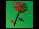 https://image.noelshack.com/fichiers/2020/34/7/1598196746-poison-ivy.jpg
