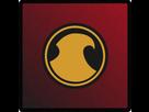 https://image.noelshack.com/fichiers/2020/34/7/1598196771-red-robin.jpg
