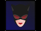 https://image.noelshack.com/fichiers/2020/34/7/1598197683-catwoman.png