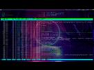 https://www.noelshack.com/2020-35-1-1598274110-capture-d-ecran-2020-08-24-14-59-59.png