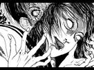https://www.noelshack.com/2020-35-2-1598377621-le-manga-tomie-de-junji-ito-va-avoir-droit-a-une-adaptation-en-serie-live-us-10616-1.jpg