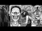 https://www.noelshack.com/2020-35-2-1598377635-scariest-junji-ito-stories-featured.jpg