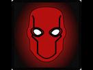 https://image.noelshack.com/fichiers/2020/35/2/1598389604-red-hood.jpg